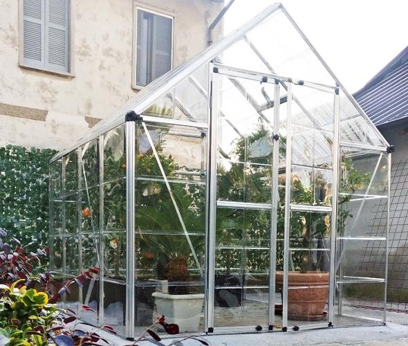 2020-05-05- Immagine 004-Pagina Progettazione giardino-Toppi
