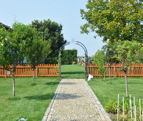 2020-05-05- Immagine 011-Pagina Progettazione giardino-Toppi