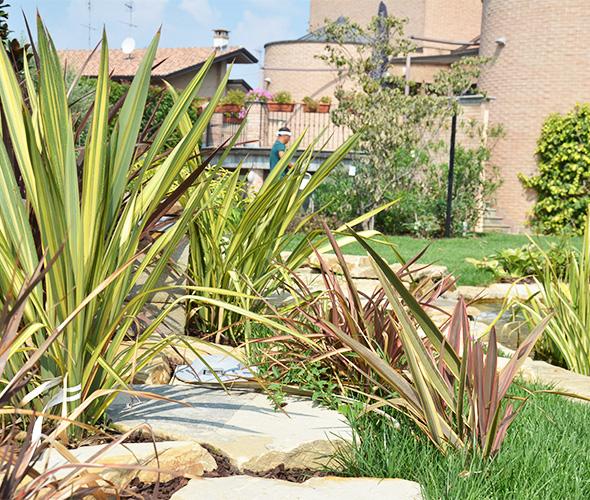 2020-05-05- Immagine 013-Pagina Progettazione giardino-Toppi