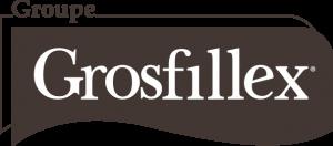 Logo_Grosfillex_Groupe