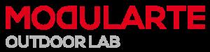 logo-Modularte