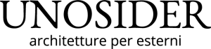 unosider