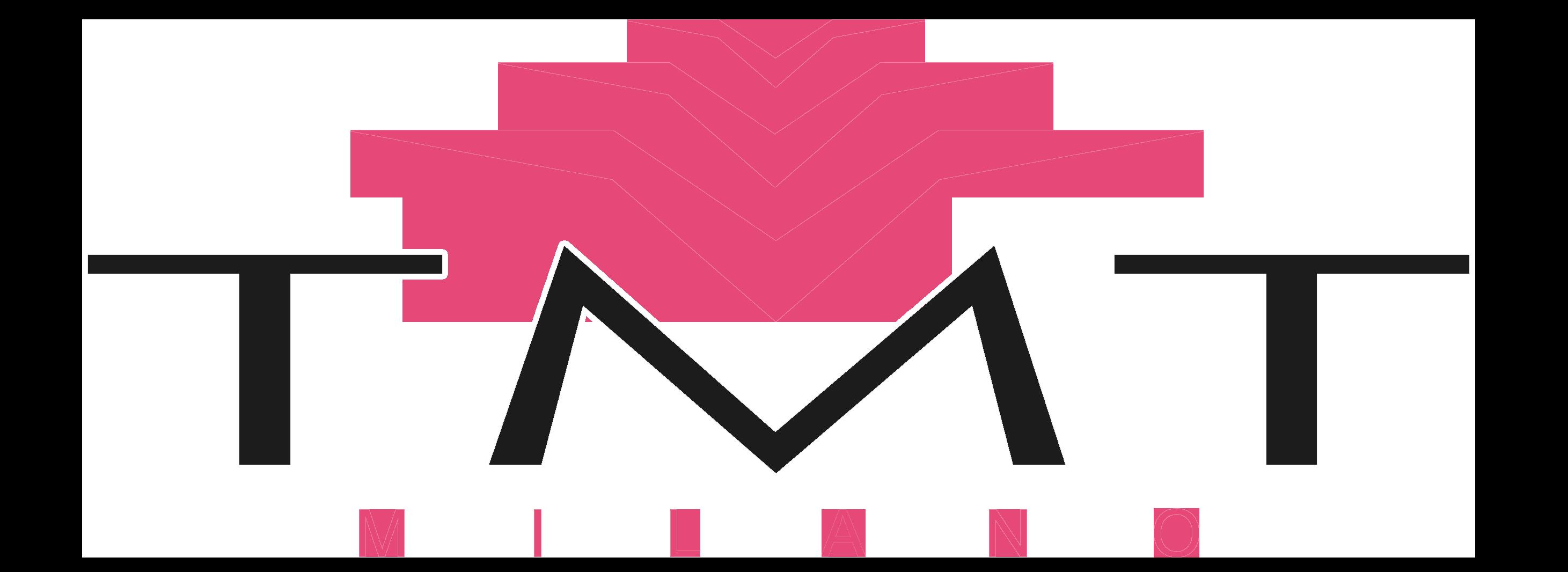 TMT-MILANO-1